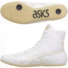 Asics Wrestling shoes Ex-Eo Twr900-0101000001