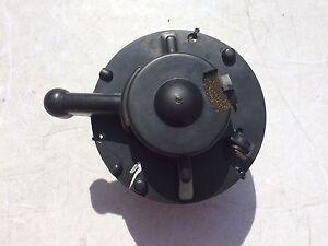 05 06 07 Ford Escape HVAC AC Air Conditioner Heater Blower Motor Genuine OEM
