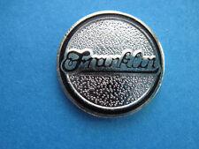 FRANKLIN   MOTORS  COMPANY - hat pin, hatpin, lapel pin , tie tac