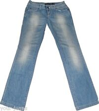 Only Prince Jeans * W28 L34 * Used L@@K *