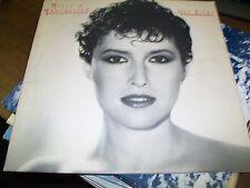 Melissa Manchester-Hey Ricky-LP-Og Sleeve-Arista-AL 9574-Vinyl Record-VG+