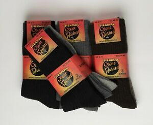 Mens Boot Socks Wool Rich Quality Ideal For Dr Martens Timberland Caterpillar