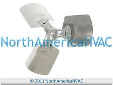 "OEM Carrier Bryant Payne Condenser Motor Fan Blade LA01EW051 3 x 14"" HVAC"