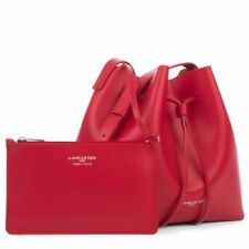 Lancaster Red Bags & Handbags for Women
