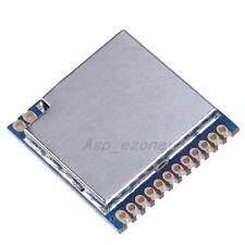868MHz Wireless Transceiver Module LoRa SX1276 20 dBm 1.8-3.7V