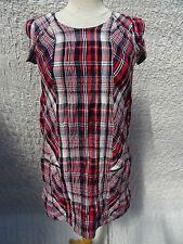 Sublime robe de la marque Bel Air