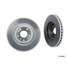 Mercedes Disc Brake Rotor 1644211312