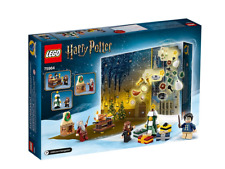 LEGO Harry Potter: Advent Calendar
