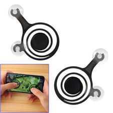 1 Pair Joystick Arcade Game Stick Controller for iPhone iPad Andriod Tablet Mini