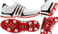 Adidas Tour 360 XT Spiked Golf Shoe - RRP£159.99 - WIDE UK7.5 ONLY