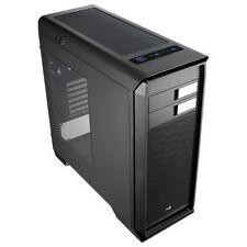 """Case ATX mid per prodotti informatici 5.25"""" Drive Bays 2"""