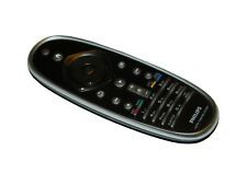 PHILIPS rc2683702/01 TELECOMANDO REMOTE CONTROL 34