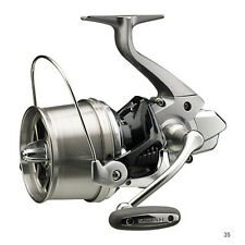 Shimano SUPER AERO SURF LEADER CI4+ 35 Standard Line Model