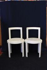 Pair Of Chairs/ Vintage/ Years' 70/Furniture Vintage/Design