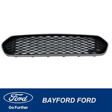 GENUINE FORD FALCON FGX FRONT BUMPER RADIATOR GRILLE XR6 2014 >