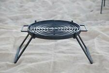 ACK Folding Grill