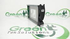 "EMC 005049184 100GB 3.5"" SATA SSD Flash Drive w/ Tray VNX 5100 5300 V3-VS6F-100"