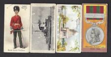 Unbranded Original Loose Collectable Trade Cards