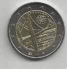 Portogallo dal 2007 folder e 2 euro comm. UNC e PROOF SCEGLI QUELLO CHE TI SERVE