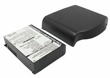 Li-ion Battery for HP iPAQ RX1950 iPAQ RX1900 PE2018AS 398687-001 395780-001 NEW