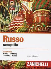 Libri e riviste di saggistica dalla Russia