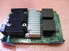 Sun X2248A 501-5729 480Mhz cpu w/8MB cache UltraSparc II