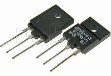 BU808DFI Original gezogen St Transistor