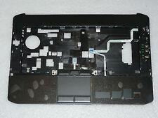 Brand New ORIGINALE DELL Latitude E5420 POGGIAPOLSI Touchpad Fingerprint 17t1x 017t1x