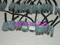 For MR-20NSB FANUC servo plug