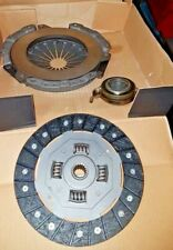 FOR FORD FIESTA ESCORT ORION COURIER CLUTCH KIT  DRIVEMASTER RCK9421