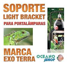 Hagen EXO Terra Light soporte grande