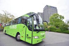 2 Flixbus Gutscheine -10% Zusendung Codes Sofort Nach Bezahlung (außer Nachts)