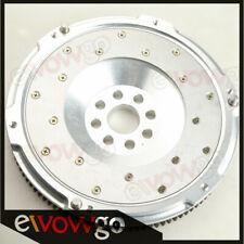 High Performance Aluminum Flywheel For 92-02 BMW M50 M52 S50 S52 S54 E34 E36 E39
