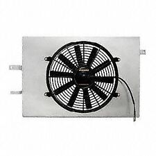 Mishimoto MMFSMUS94 Reman Engine Cooling Fan Motor NEW! FREE SHIPPING!