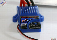 Traxxas XL5 3018R Waterproof ESC - Brand New