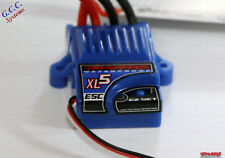 Traxxas XL5 3018R Waterproof ESC - Brand New