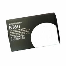 Used BT60 battery For Motorla Razr Tundra Flipout Flipside Q9C Q9H Q9M Generic