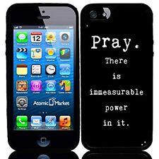 Religious Pray Definition For Iphone 6 Case Cover