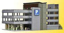 Vollmer 43804 HO Parkhaus Bausatz Neuware