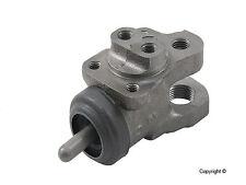 FTE 0014203318 Drum Brake Wheel Cylinder