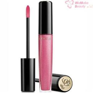 Lancome L'Absolu Gloss Cream 317 Pourquoi Pas? 0.27oz / 8ml New In Box