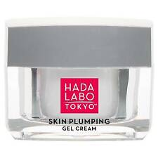 Hada Labo Tokyo Skin Plumping GEL Cream 50ml