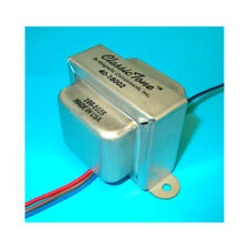ClassicTone 40-18002 Output Transformer | Fender Style Amps | 20W | USA