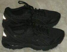 ASICS Black Shoes for Men for sale | eBay