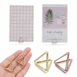 Paper Clamp Party Clamps Stand Place Card Photos Clips Table Numbers Holder