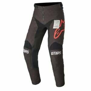 Alpinestars 2020 Adultes Coureur Motocross MX Vélo Pantalon - Tech (le) San