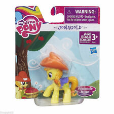 LATEST NEW My Little Pony magic Collection Jonagold story pack