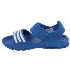 adidas Boys' Sandals