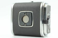 [N MINT] Hasselblad A12 6x6 Type II 120 Film Back Magazine for 500CM From JAPAN