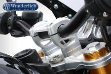 Wunderlich Motorrad-Lenkererhöhung 20mm für BMW RnineT